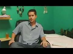 Tecnica massagem para ejaculao feminina - 1