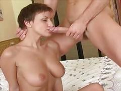 Veronica ....hottest fucking slut