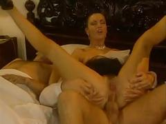 anal, german, group sex, interracial, milfs