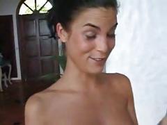 hardcore, lesbians, pornstars