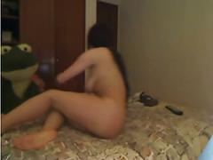 Latin webcam 68