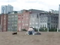 Beach spy 5!!!!