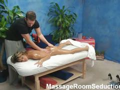 Massage turns into hard fucking veronica rodriguez