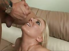 Hot anal fuck kara nox
