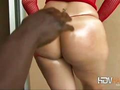 big ass, big dick, big tits, hardcore, interracial, milf, hd,