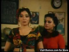 Raat rani - b grade movie - indian masala adults only
