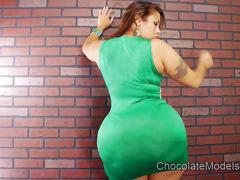 big butts, latin, softcore, striptease