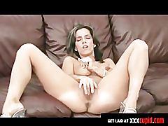 brunette, masturbation, adult-toys, sex-toy, masturbate, masturbating, solo, toy, sextoy, dildo, rubbing, masterbation, pamela