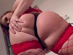 anal, sex, tits, sexy, ass, butt, doggystyle, redhead, fuck, bigtits, booty, cowgirl, buttfucking, assfuck, german