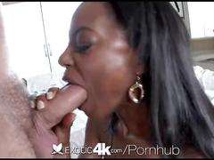 big dick, brunette, ebony, hardcore, exotic4k, black, hd, fingering, natural-tits, latina, shaved-pussy, cock-sucking, oral, blowjob, pussy-licking, raw, big-dick, cumshot