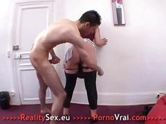 anal, real, squirting, rubbing, squirt, masturbating, groupsex, french, gangbang, masturbate, party, voyeur, exhib, orgasm, reality, roleplay, swinger, swing