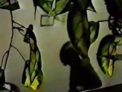 Changing room hidden cam voyeur undressing 2