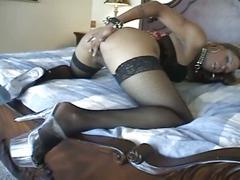 big dick, ebony, hardcore, pornstar, pussy, stockings, big black dick, black booty, black pussy, doggy style, ebony fuck, missionary, trimmed pussy