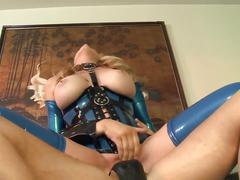 femdom, hardcore, latex, lingerie, stockings, hd videos, high heels