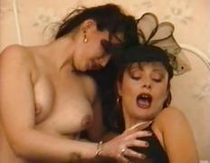 group sex, hairy, matures, milfs, vintage