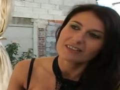 Our dearest busty milfs full french movie