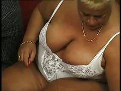 bbw, big boobs, grannies