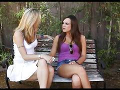 Lesbians #3