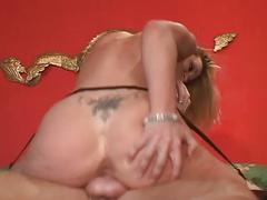 big tits, blonde, hardcore, pussy, milf, big boobs, big natural tits, busty, cowgirl, doggy style, huge tits, missionary, mom, platinum blonde, reverse cowgirl, shaved pussy, tight pussy