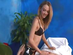 Z44b 2004 masseur facializes teen