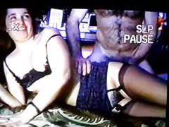 Video-2011-10-14-05-33-29 mi mujer