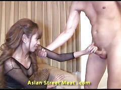 Thai anal lenpie anal