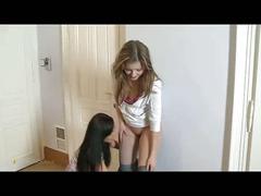 Abigaile johnson - private tutorial - abigailejohnson.blogspot.com