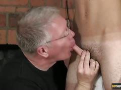 Spanking the schoolboy jacob daniels