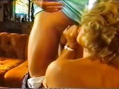 Older women with young boys cd2 (honey wilder)