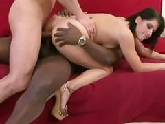 Double anal fudge-packing penetration! vol.2 by: ftw88