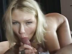 anal, hardcore, pov