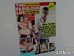 Hard to find hotties fucked in double penetration