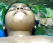 Indian odisha village girl fucked outside hardcore wow