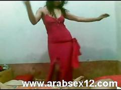 Egypte sex arabs arabsex12com