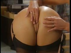 Kinky vintage fun 13 (full movie)