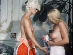 cumshots, lesbians, pornstars, threesomes, vintage