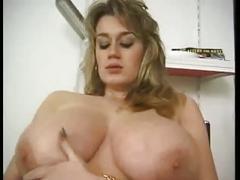 big boobs, blondes, blowjobs, milfs
