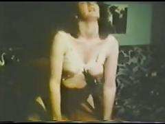 Vintage busty lactations (1970's)