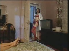 La clinique du plaisir 1998