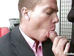 threesome, casting, blowjob, twink, couch, gays, big dick, denis reed, aslan brutti, bareback casting, haze cash