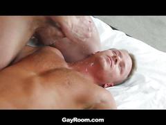 hunks, porn stars, anal, hardcore, assfucking, muscle man, stud