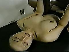 Nami maida - japanese beauties