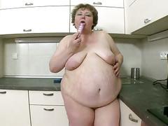 bbw, big boobs, grannies, matures, sex toys