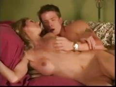 Roxanne hall softcore scene