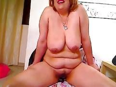 amateur, masturbation, matures