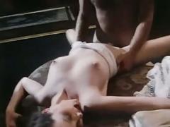 Classical romance - 1984