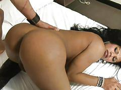 shemale, bareback, tattooed, cum on ass, gay anal, shemale big boobs, cum filled trannys, tranny adult pass, cassia carvalho, guy tavares