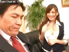 3x-online.tk sexy asian babe ameri ichinose takes part in wild gangbang free part1