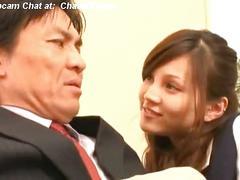 3x-online.tk sexy asian babe ameri ichinose takes part in wild gangbang free part1