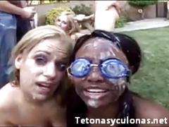 Tetonasyculonas.net - jada fire in a nice gangbang